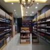 干红葡萄酒批发,法国进口干红葡萄酒,波尔多AOC干红葡萄酒