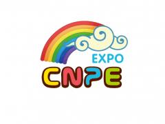2019南京国际幼教展