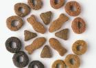 狗粮诱食剂的价格以及用法用量 猫粮天然猪肉香精 宠物诱食剂
