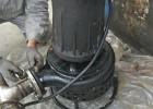 泥沙泵_泥沙泵型号_高效泥沙泵