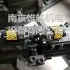 K5V160DTP1F9R-9Y04-HV日本川崎