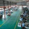 小型工厂做外贸找客户方法大全,很实用!