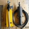 山东顺源新款LKJ-26液压圆环链剪断器操作省时省力