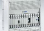 中兴ZXMP S330传输设备及配套2M线