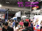 2019日本健身设施展2019日本健身器材展