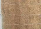 泰安四方建材椰丝毯销售厂家品质可靠