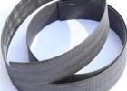 CAT30020C钢塑复合拉筋带的使用规范,详细介绍
