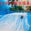 水上乐园设计A玉林水上乐园设计A室内水上乐园设计图片