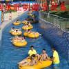 水滑梯设备采购,水滑梯设备采购价格,水滑梯设备采购厂家