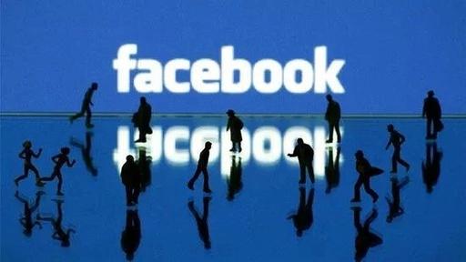 如何在facebook上找客户?给你7个建议!