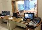 鼎讯虚拟演播制作系统