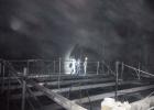 循环流化床燃烧室受热面的磨损机理