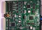 华为H3-PV8  V5协议处理及主控板(8E1)