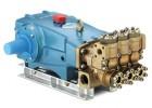 原装现货美国CAT泵3507