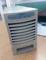 中兴ZXD2400通信电源整流模块技术指标