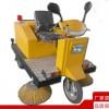 节能环保电动驾驶式扫地车CJ-1600