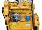内燃机4102ZY4柴油机 工程机械用 厂家**