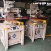 深圳出售回收二手丝印机东莞销售回收二手移印机