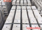矿用混泥土轨枕,600轨距水泥轨枕厂家