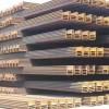 铺路钢板、吊车、建筑器材的出租租赁