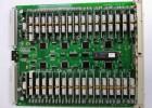 华为CCOHASL A32 32路48V模拟用户板