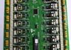 华为CC09ASL0全反极模拟用户板