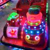 工廠直銷2019新款飛機碰碰車兒童游樂設備廣場雙人戶外電瓶車