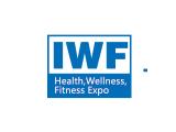 2019年IWF上海国际健身展
