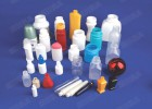 中山吹塑厂家吹塑加工塑料制品