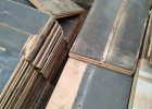空心砖托板价格 空心砖机托板价格