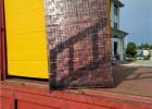 免烧砖竹胶板厂家 免烧砖机竹胶板厂家