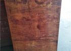 空心砖竹胶板价格