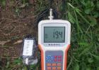 土壤水分速测仪SYR-SC
