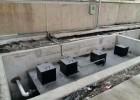 一体化猪场粪污净化设备