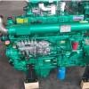 内燃机6105AZLD 柴油机配套发电机组 厂家直销