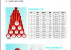 江苏氟美防腐设备有限公司
