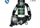 促销道雄DSBA6.8P GB工业 空气呼吸器