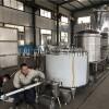 血豆腐加工设备-羊血生产线设备