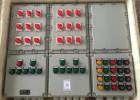 BEP56-8K63防爆配电箱