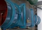 KCS矿用除尘风机厂家,KCS矿用除尘风机价格