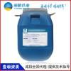 HUG-13道桥专用防水剂江苏扬州包技术和施工