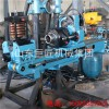 供应 KY-6075全液压钢索取芯钻机 坑道钻机提岩芯不提钻