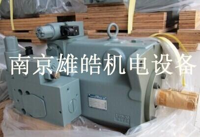 A100-FR01CS-60日本进口油研柱塞泵现货