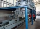 全自动FS免拆外模板设备厂家直销-山东硕丰建材机械
