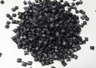 碳纤维增强PPS 注塑级 宇硕产品