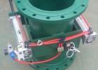 福建优质矿浆取样机价格,广西矿浆自动取样机型号