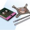 Laird TPCM 780SP导热相变化材料