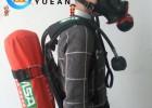 梅思安安全防护呼吸作业AX2100空气呼吸器10165419