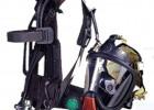 MSACCS认证AG2100消防空气呼吸器RHZK6.8/F