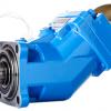 HYDRO LEDUC力度克全系列PA12 0511445